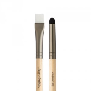 Jane Iredale - EyeLiner / Brow Brush