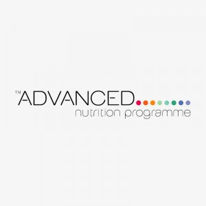 Advanced Nutritional Programme