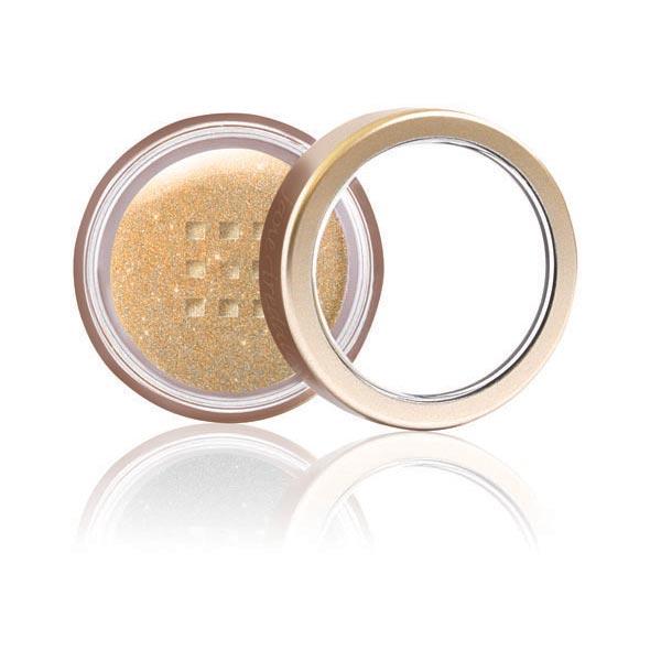 Jane Iredale - 24-Karat Gold Dust - Gold