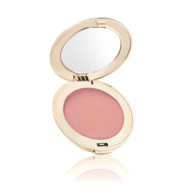 Jane Iredale - PurePressed Blush - Awake