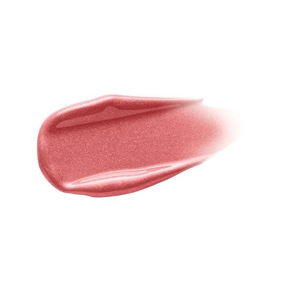 Jane Iredale - Puregloss Lip Gloss - Beach Plum