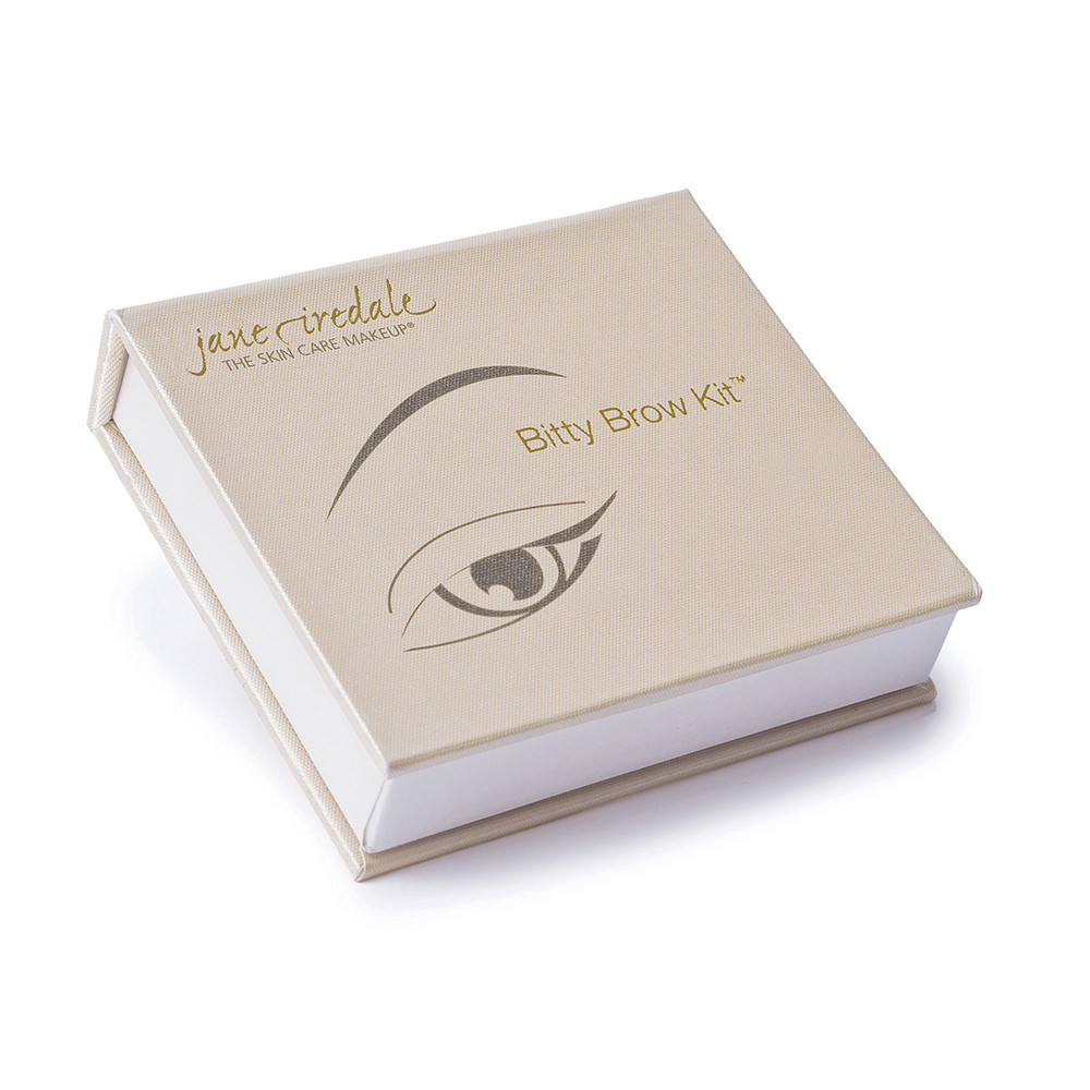 Jane Iredale - Bitty Brow Kit
