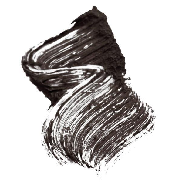 Jane Iredale - Longest Lash Mascara - Black Ice