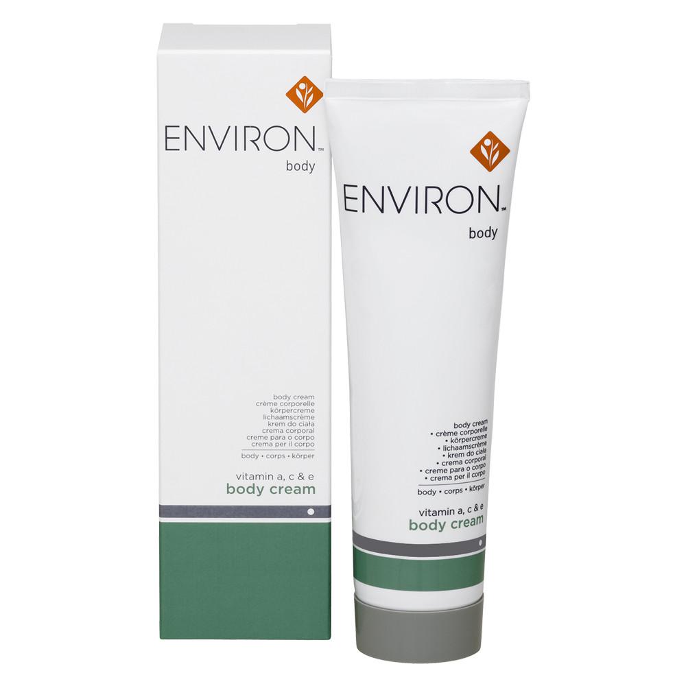 Environ - Body Cream