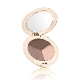 Jane Iredale - PurePressed Eye Shadows Combinations - Brown Sugar
