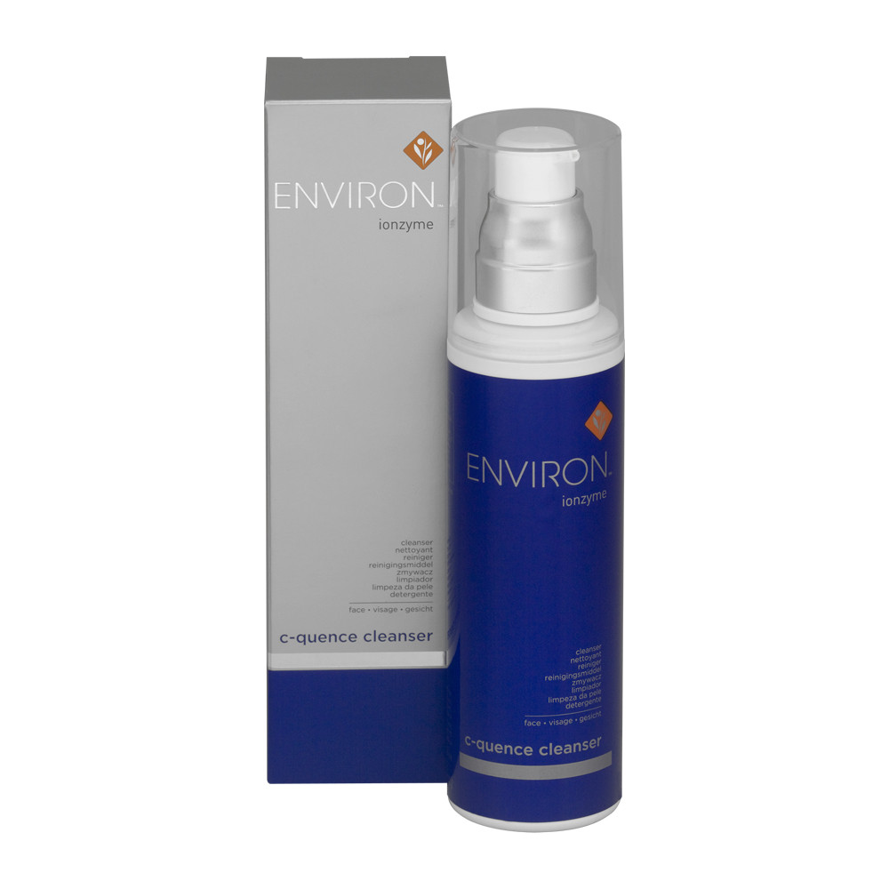 Environ - C-Quence Cleanser