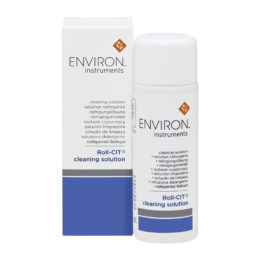 Environ - Cleaning Solution