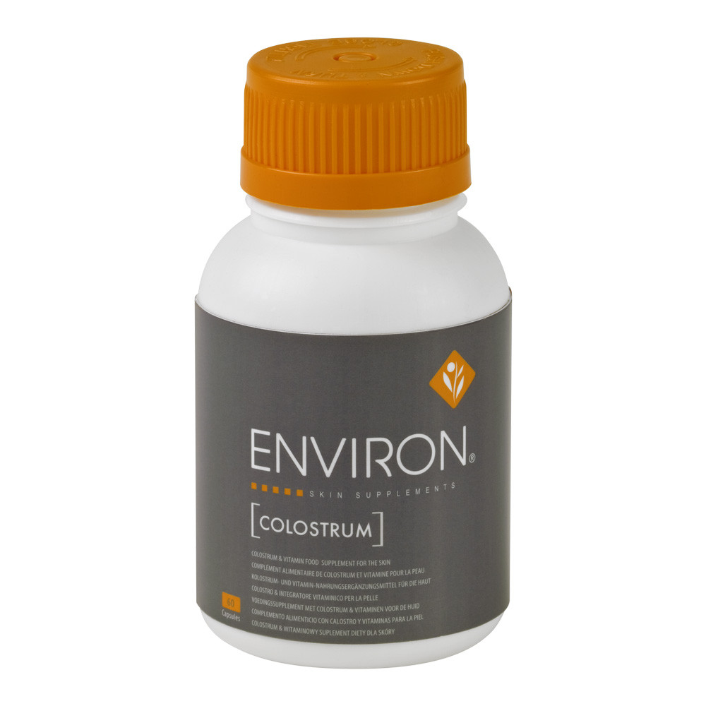 Environ - Colostrum Capsules