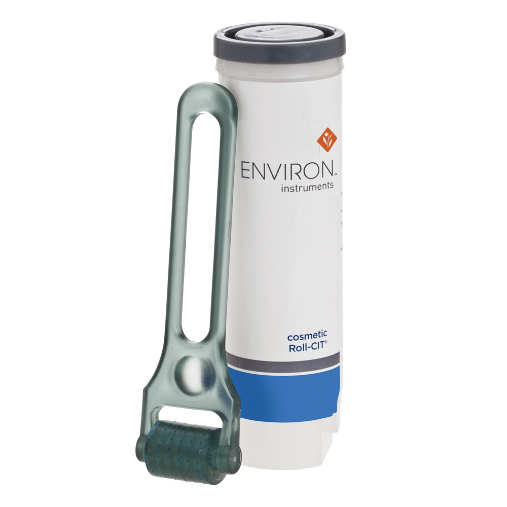 Environ - Cosmetic Face Roll-CIT