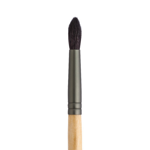 Jane Iredale - Crease Brush