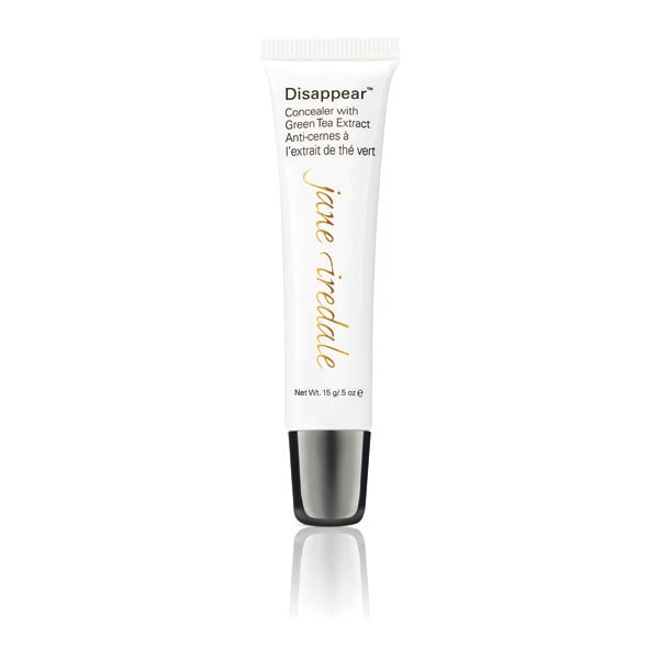 Jane Iredale - Disappear Concealer with Green Tea Extract