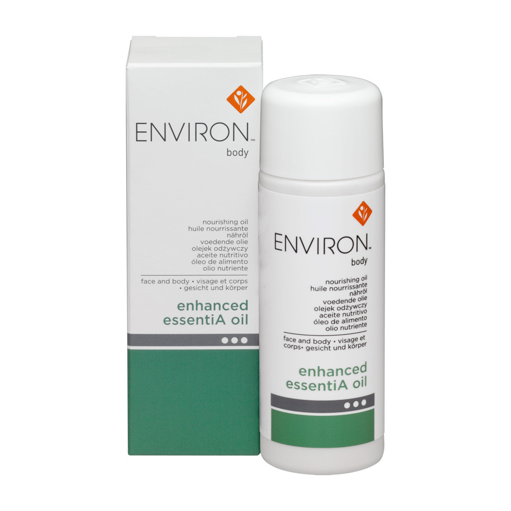Environ - Enhanced Vitamin A, C & E Body Oil