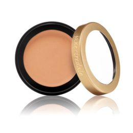 Jane Iredale - Enlighten Concealer - Enlighten 1