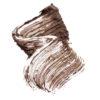 Jane Iredale - Longest Lash Mascara - Espresso