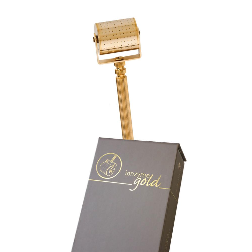 Environ - Gold Roll CIT