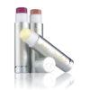 Jane Iredale - Lip Drink SPF 15 Lip Balm