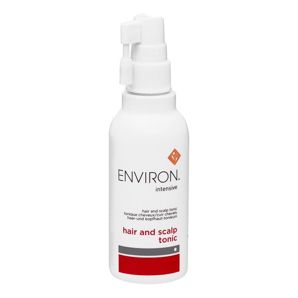 Environ - Hair Scalp Tonic