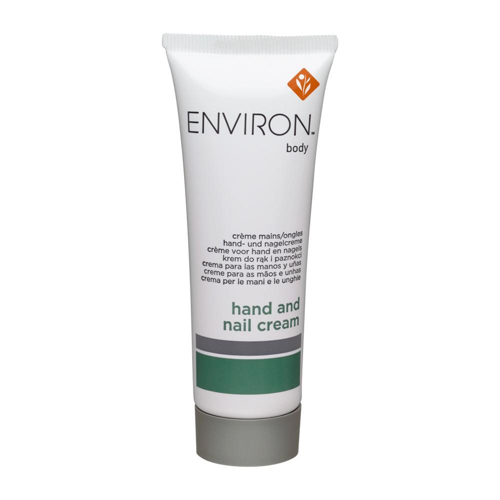 Environ - Hand and Nail Cream