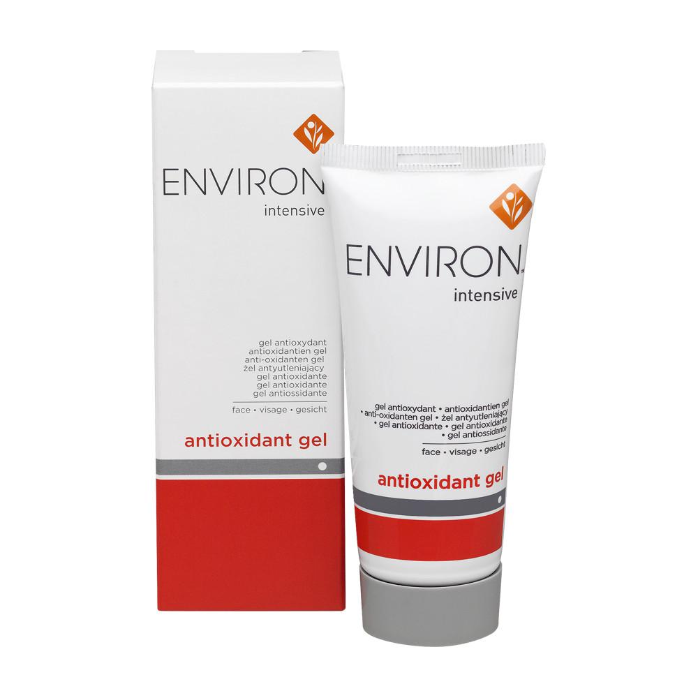 Environ - Intensive Antioxidant Gel