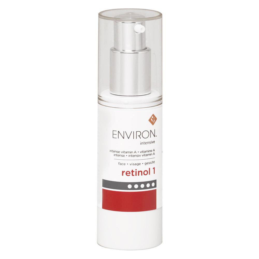 Environ - Intensive Retinol 1