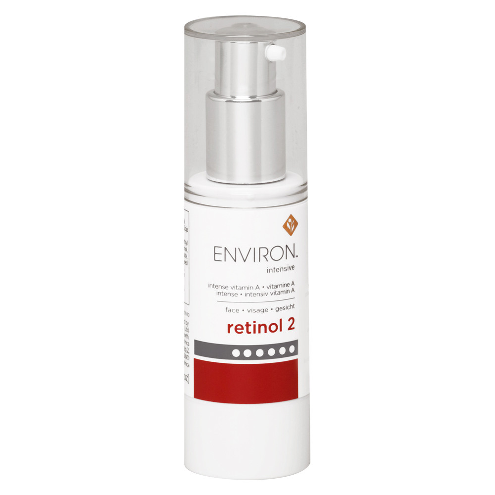 Environ - Intensive Retinol 2