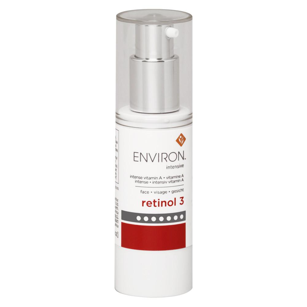Environ - Intensive Retinol 3