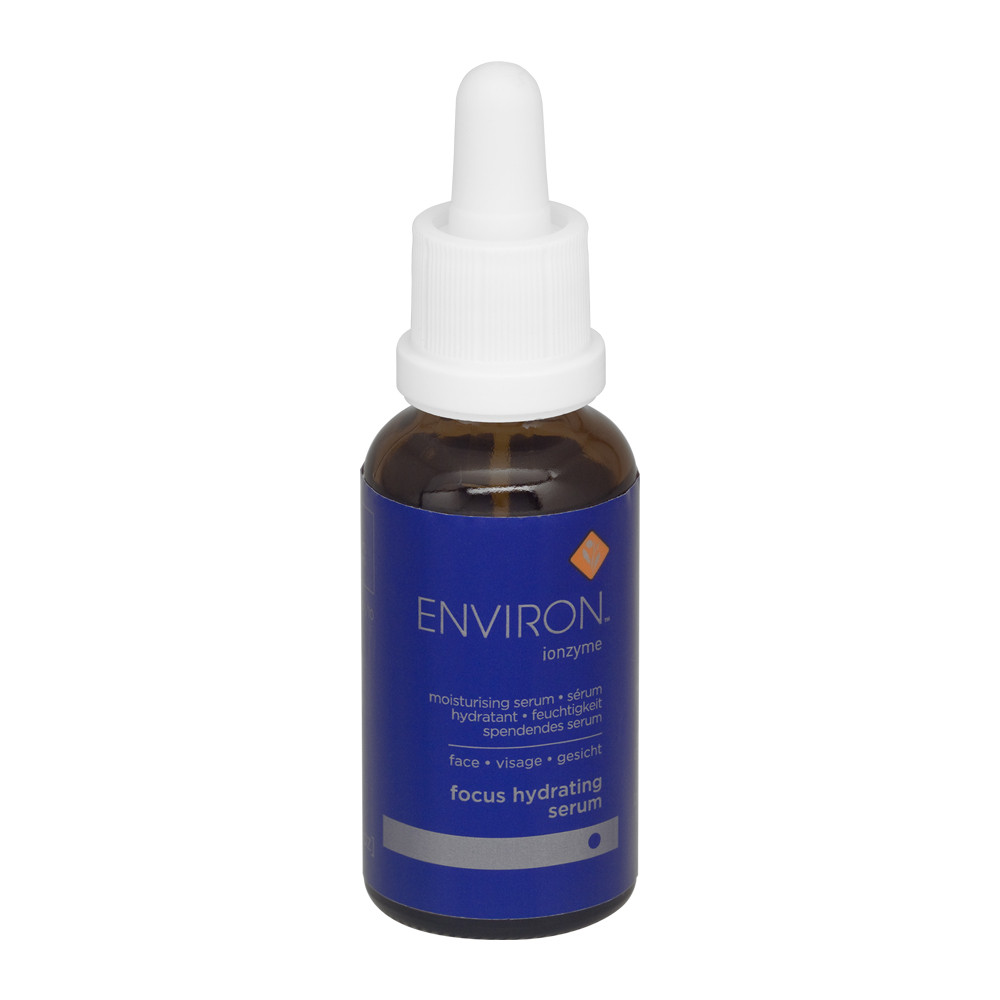 Environ - Ionzyme Focus Hydrating Serum