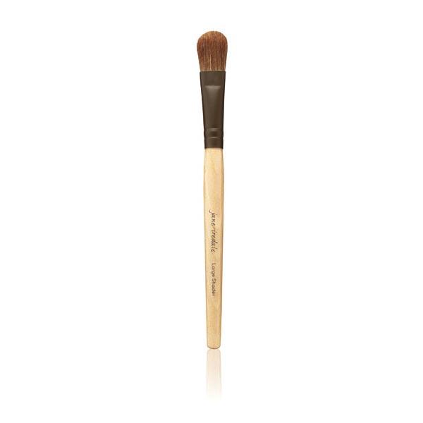 Lid Primer - Large Shader Brush