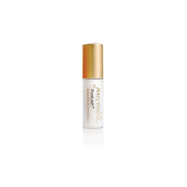 Jane Iredale - Purelash Lash Extender & Conditioner