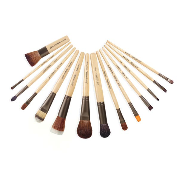 Jane Iredale - Professional Brush Kit