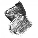 Jane Iredale - PureLash Mascara - Black Onyx