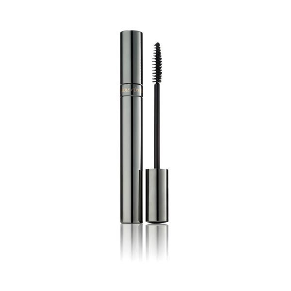 Jane Iredale - PureLash Mascara