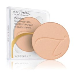 Jane Iredale - PureMatte Finish Powder Refill