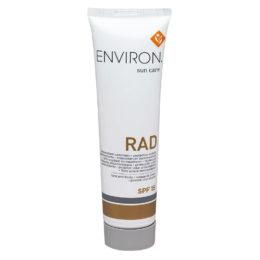Environ - RAD SPF