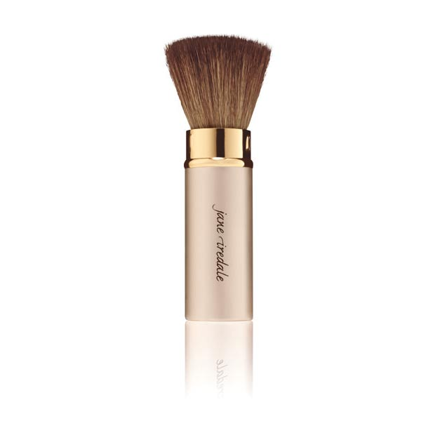 Jane Iredale - The Retractable Handi