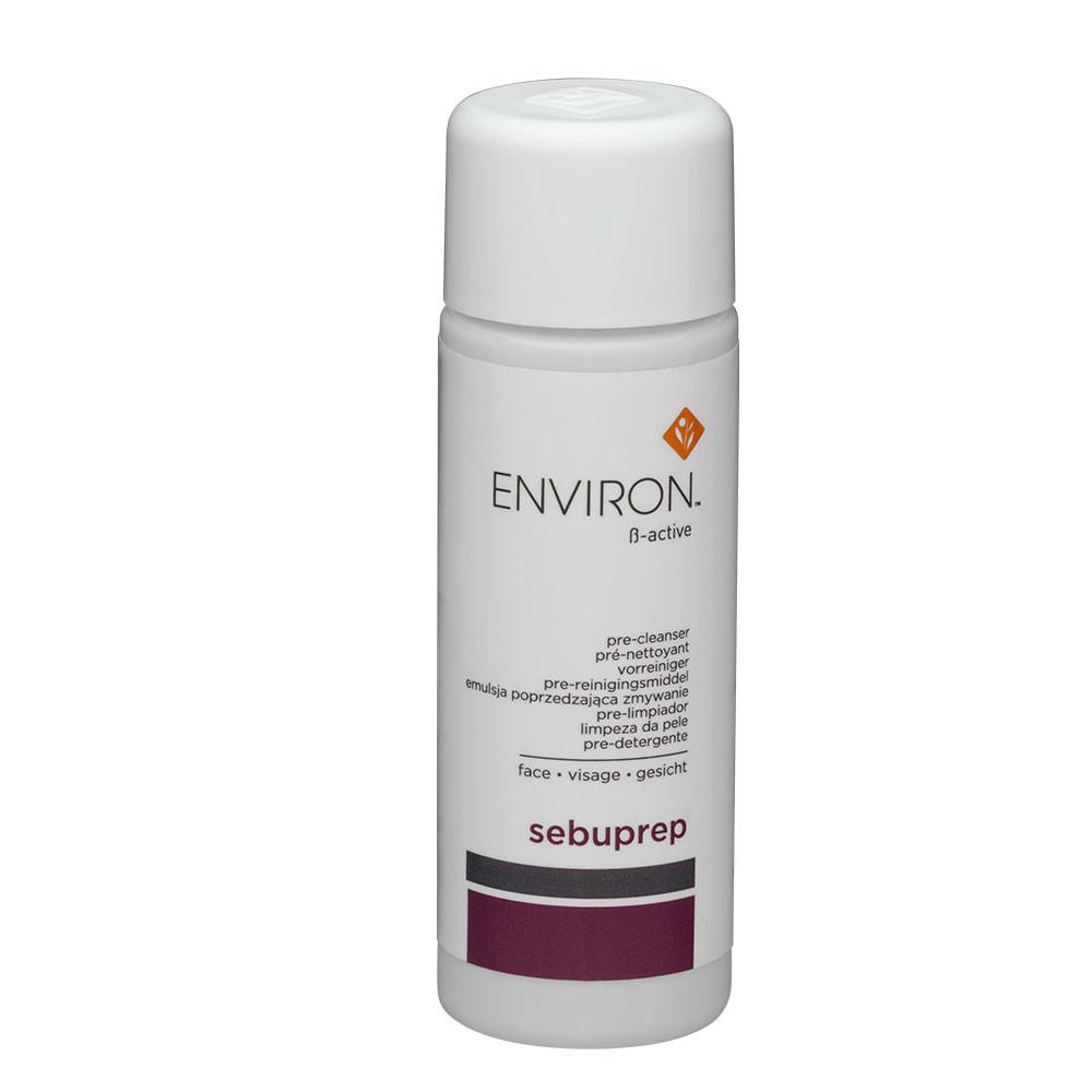 Environ - ß-Active Sebuprep
