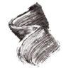 Jane Iredale - Longest Lash Mascara - Slate Grey