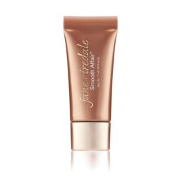 Jane Iredale - Smooth Affair Facial Primer and Brightener