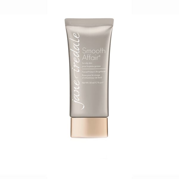 Jane Iredale - Smooth Affair For Oily Skin