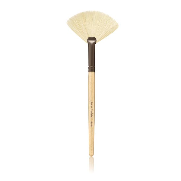 Jane Iredale - White Fan Brush