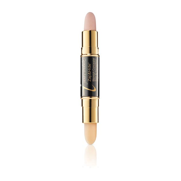 Jane Iredale - Zap & Hide Blemish Concealer - Light