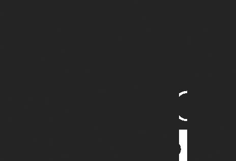 Face Beauty Company
