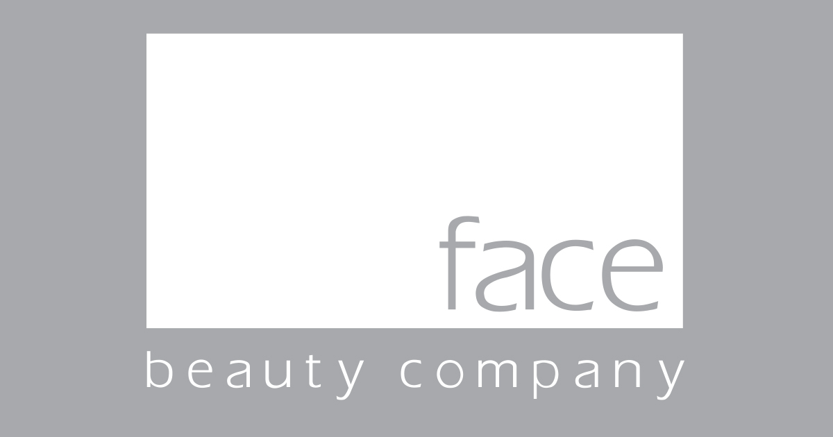 Face Beauty Company
